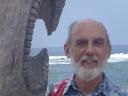 Rick in Hawaii