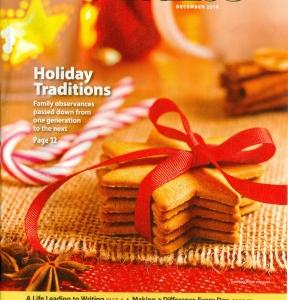 Ruralite Cover Dec 2014