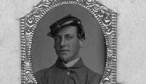 cropped-richard-headley-clow-about-18-yrs-civil-war-uniform-001.jpg