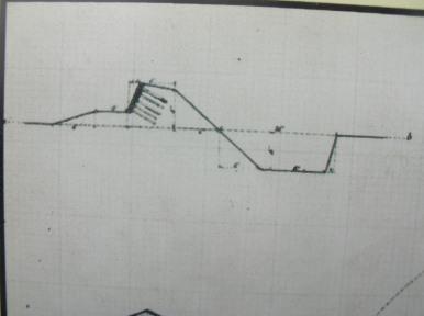 DSCN6794